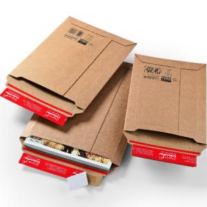 Kartonnen envelop CP 10.12 Colompac