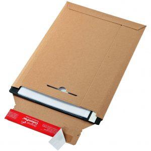 massief kartonnen envelop Colompac CP 14.07