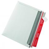 Colompac CP 17.02 massief kartonnen envelop formaat 248×174 mm