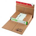 Boekverpakking A5 restpartij