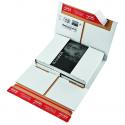 Colompac CP 37.52 minigolf kartonnen boekverpakkingen formaat 250x190x-75 mm