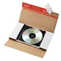 CD Verzendverpakking Colompac