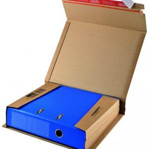Ordnerverzendverpakking Colompac CP 50.01