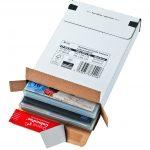 brievenbusdoosje Colompac CP 65.52