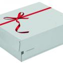 Colompac CP 68.96/02 geschenk doos wit formaat 363 x 280 x 125 mm
