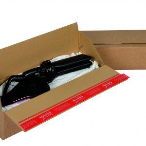 Autolockdoos Colompac CP 154.401510