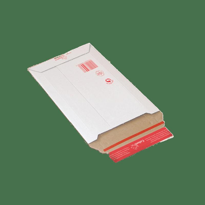 Kartonnen envelop CP 10.54 Colompac