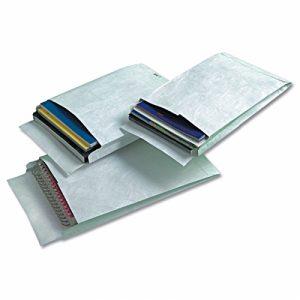 Tyvek envelop formaat 176x250 mm