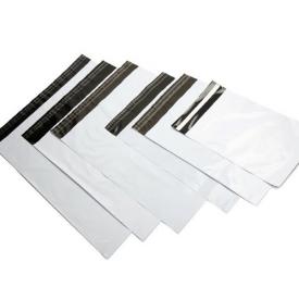 Webshopbags formaat 305×405 mm 500 stuks