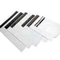 Webshopbag Retour-envelop formaat 45 x 55 cm