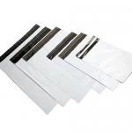 Webshopbag formaat 32×42 cm
