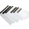 Webshopbag formaat 16,5×24,5 cm