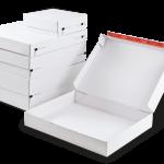 Fashionbox colompac CP 164.242510