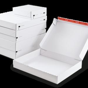 Fashionbox colompac CP 164.453890